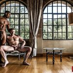 Lucas-Entertainment-Brian-Bonds-and-Sean-Xavier-Big-Black-Horse-Cock-Bareabck-01-150x150 Brian Bonds Takes Sean Xavier's Big Black Horse Cock Bareback
