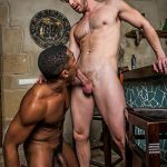 Lucas-Entertainment-Brian-Bonds-and-Sean-Xavier-Big-Black-Horse-Cock-Bareabck-09-150x150 Brian Bonds Takes Sean Xavier's Big Black Horse Cock Bareback