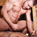 TimTales-Koldo-Goran-and-Caleb-King-Huge-Cock-Bareback-Fucking-21-150x150 TimTales: Koldo Goran Barebacks Caleb King
