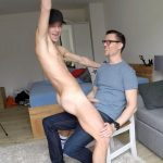 Bentley-Race-Kevin-Babik-Polish-Twink-With-A-Huge-Uncut-Cock-40-150x150 19-Year Old Hairy Assed Polish Twink With A Huge Uncut Cock
