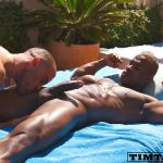 TimTales-Ridder-Rivera-and-Damien-Crosse-Big-Uncut-Cuban-Cock-Gay-Bareback-Sex-Video-01-150x150 TimTales: Ridder Rivera Barebacking Damien Crosse With His Big Uncut Cock