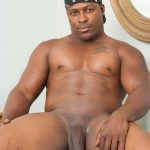 Thug-Boy-Danger-Naked-College-Football-Player-Jerking-off-His-Big-Black-Uncut-Cock-04-150x150 Former College Football Player Jerking His Big Black Uncut Horse Cock