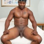 Thug-Boy-Danger-Naked-College-Football-Player-Jerking-off-His-Big-Black-Uncut-Cock-11-150x150 Former College Football Player Jerking His Big Black Uncut Horse Cock