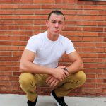 Active-Duty-Phoenix-River-Navy-Guy-With-A-Big-Cut-Cock-Jerking-Off-03-150x150 Muscular Navy Hunk Shows Off And Strokes His Huge Horse Cock