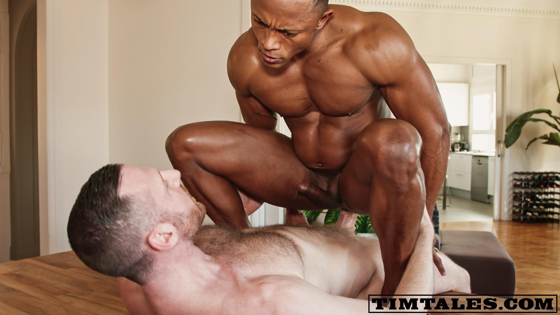 Tim-Tales-Santi-and-Tim-Kruger-Big-Uncut-Ginger-Cock-Fucking-Video-11 TimTales:  Santi Gets Fucked By Tim Kruger's Huge Uncut Cock