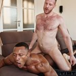 Tim-Tales-Santi-and-Tim-Kruger-Big-Uncut-Ginger-Cock-Fucking-Video-18-150x150 TimTales:  Santi Gets Fucked By Tim Kruger's Huge Uncut Cock
